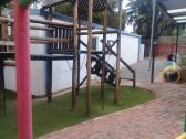 Healing school accommodation  2020