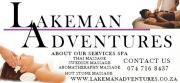 Lakeman Adventures