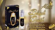 LUXURIOUS OUD, OIL BASED PERFUMES AVAILABLE