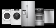 Pro Appliance Repairs