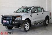 TOYOTA FORTUNER 3.0-4D R/B