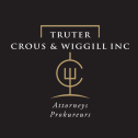 Truter Crous And Wiggill Attorneys