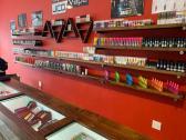 Vape Shop For Sale R800k Neg