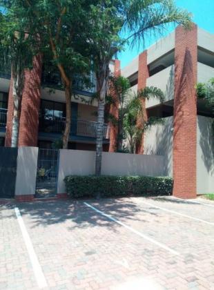 3 BEDROOM APARTMENT IN RIVONIA FOR RENTAL in Rivonia, Gauteng