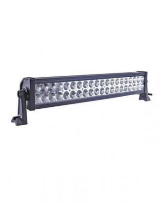 Brand new LED light bar 120watt