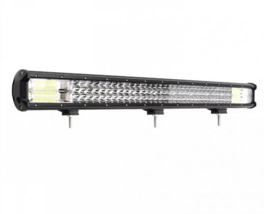 Brand new LED light bar 432w in Pretoria East, Gauteng