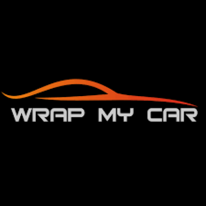 Join The Car Wrap Job Offer Promo