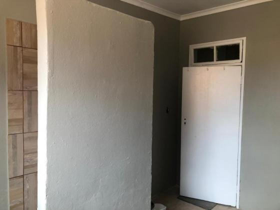 Well-sized 8 bedroom,3 bathroom house in Vrededorp in Randburg, Gauteng