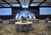 event management and branding services