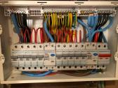 Free quote centurion electricians no call out fee 0718742375