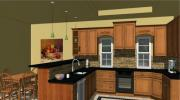Freelance Draughting services