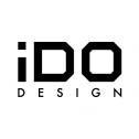 I Do Design  |  Design and Social Media Marketing Agency