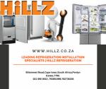 Leading Refrigeration installation specialists