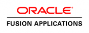 Oracle Fusion Project Management Cloud