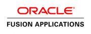 Oracle Fusion Project Management Cloud