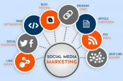 Social Media Marketing Company in Johannesburg
