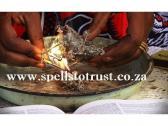 Traditional Healer +27635465664 Lost love spell caster Phoenix, Durban, Umhlanga Rocks, Amanzimtoti
