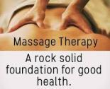 Massage Expert