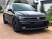 VW Accessories Shans Accessories