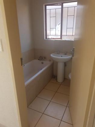 2 bedroom house, soshanguve for sale in Soshanguve, Gauteng