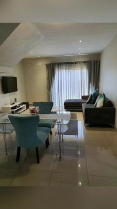 3 bedroom suburb home in eldo lakes security estate in Centurion, Gauteng