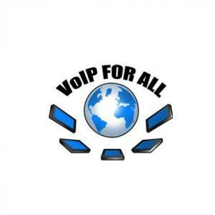 National & International Calls At Lowest Possible Phone Call Rates with VoIP Service