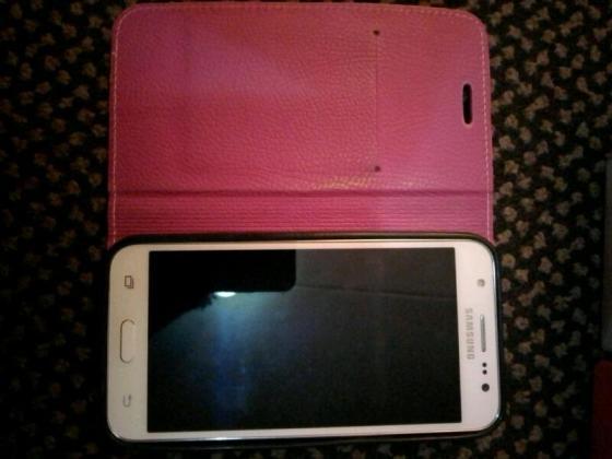 Samsung Galaxy J5 Dual sim in Port Elizabeth, Eastern Cape