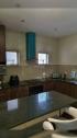 3 bedroom suburb home in eldo lakes security estate