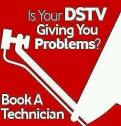 Dstv Installations Ruimsig Call 0833726342 Xtra View & Signal