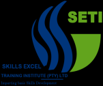 Skills Excel Corporate Training-  Microsoft Office / Call centre / Customer Service  Programs