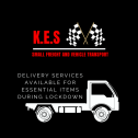 Small freight and vehicle transport GAUTENG - 0766 746357