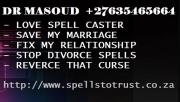 Traditional healer +27635465664 Lost love spell caster in Alberton, Meyersdal, Boksburg, Brakpan, Be