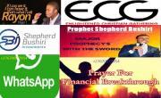 online prayers booking contact bushiri ministries +27670077954