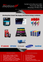 We supply all brands of printer inks and toner cartridges. We supply and deliver during lock down.
