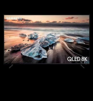 SamsungLED Tvs all sizes and Models