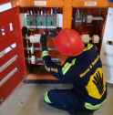 24 hour Qualified Electricians in Cape Town