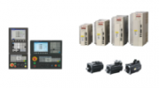 CNC Control Systems South Africa