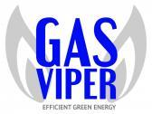 Gas installer