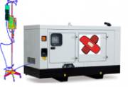 Generator, New, Service, Repairs