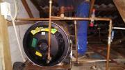 Geyser repairs Centurion 0725971230 no call out fee guaranteed