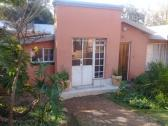 Monthly  accommodation in Randburg