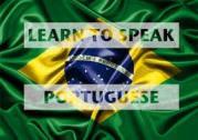ONLINE PORTUGUESE CLASSES