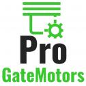 Pro Gate Motor Repairs - Centurion