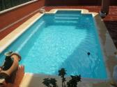SWIMMING POOLS, PAINTING, PAVING, PLUMBING and BOREHOLE WELLPOINT