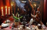 Traditional/Spiritual Healer in Vryburg - 0621279073
