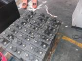 Used or New Forklift batteries for solar/UPS application