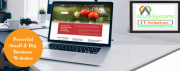 Web Site Design & Hosting