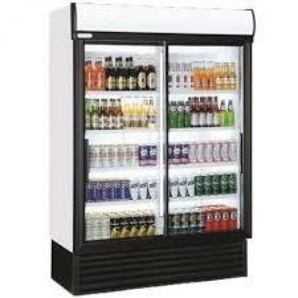 ARC Refrigeration and Air conditioning Montana 0783505454 in Montana Park, Gauteng