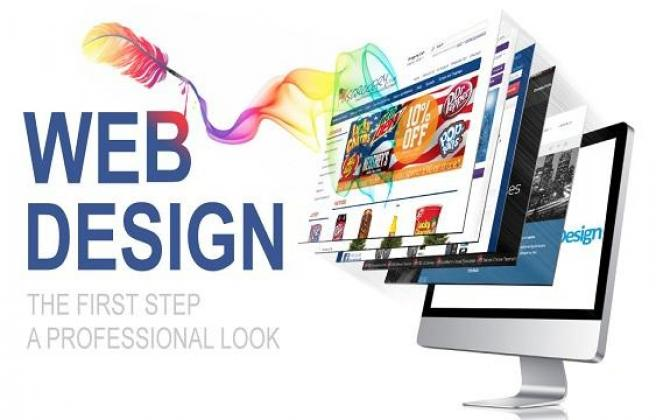 Business Express Web-site Designs & Developments from R1500   Fully responsive Web-sites in Durban, KwaZulu-Natal