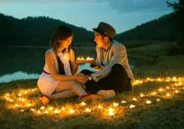 How to get your ex love back permanently +27603493288 lost love spells caster traditional spiritual healer in South Africa, Bisho, Port Elizabeth,